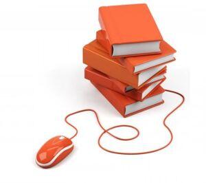 Internet Hakkinda Bilgiler emresupcin 300x266 - İnternet ile İlgili Genel Bilgiler – 6