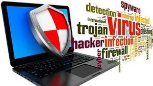 Virus Tipleri emresupcin 300x170 - Bilgisayar Virüsleri Neden Yapılır?