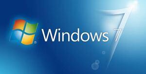 Windows 7 Puf Noktalar emresupcin 300x153 - Windows 7'yi hareketlendiren 25 kısayol!