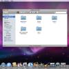 MacOs emresupcin 100x100 - MAC İşletim Sistemine E-Posta Nasıl Kurulur?