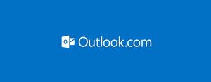 Outlook2 300x117 - Outlook.com Kurtarıcıları Nelerdir?