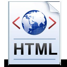 html emresupcin - HTML'de Link Arkaplan Rengi Nasıl Değiştirilir?