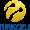 Turkcell'in Yeni Cengaveri: Gencaver Karşınızda!