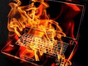 isinma emresupcin 300x225 - Laptop Isınma Sorunu Çözümü?
