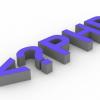 php emresupcin 100x100 - Değişken Nedir? Nasıl Kullanılır?