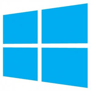 Windows 8 logo emresupcin - x86 ile x64 Windows Arasındaki Farklar?
