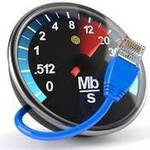 İnterneti Hızlandırma Yolları Nelerdir?