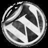 WordpressTR emresupcin 100x100 - Wordpress Tema Türkçeleştirme İşlemi Nasıl Yapılır?