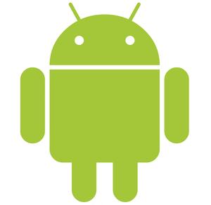 Android emresupcin 300x292 - Google Android'i Nasıl Daha Güvenli Hale Getirecek?