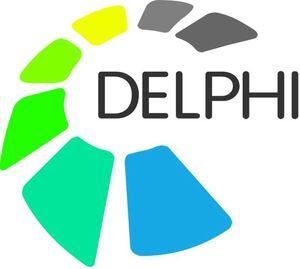 Delphi ile Keygen Yapimi emresupcin 300x269 - Delphi Programını Kullanarak Keygen Yapımı?