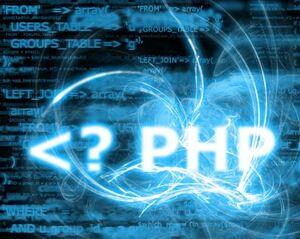 HTML Dosyalarına Php Kodları Ekleme emresupcin 300x239 - Php'de Değişkenler ve Değişken Tanımlama?
