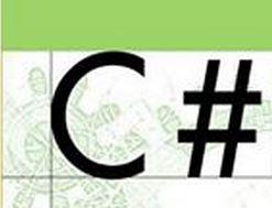 C Kavramlar emresupcin - C# - CLR, MSIL, CTS, CLS, JIT Kavramları?
