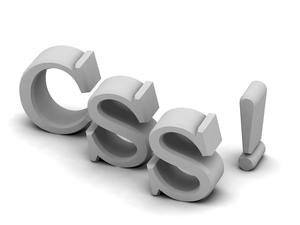 CSS Arkaplan Resmi Ekleme emresupcin 300x225 - CSS ile Arkaplan Resmi Nasıl Eklenir?