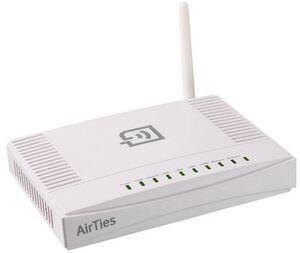 Kablosuz Modem Kullananlar Dikkat emresupcin 300x253 - WiFi Bağlantınızı Daha İyi Hale Getirin!