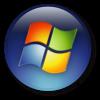 Windows Vista Logosu emresupcin 100x100 - Geçmişten Günümüze Windows Sürümleri ve Yenilikleri?