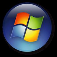 Windows Vista Logosu emresupcin - Windows'ta Erişimi Engellenen Klasöre Nasıl Girilir?