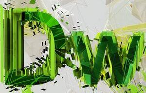 Dreamweaver Comment Ekleme emresupcin 300x191 - Dreamweaver'da 'Comment' Nasıl Eklenir?