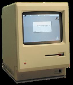 Macintosh emresupcin 256x300 - Macintosh Yazılımı ve Donanımı?
