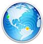 OS X Server emresupcin - MAC OS X 'i Yakından Tanımaya Ne Dersiniz?