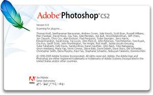 Photoshop Resim Ortalama emresupcin 300x187 - Photoshop'ta Resim Ortalama İşlemi?