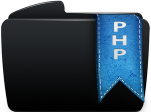 Php Radyo Grup Fonksiyonu emresupcin 300x223 - PHP'de Veri Tipi Değiştirme?