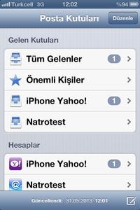 iPhone Mail Ayarlama 14 emresupcin 200x300 - iPhone 'da E-Posta Kurulumu Nasıl Yapılır?