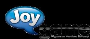 Joygame Logo emresupcin 300x130 - Bedava Tarayıcı, Online Mobil ve Ücretsiz Masa Oyunları