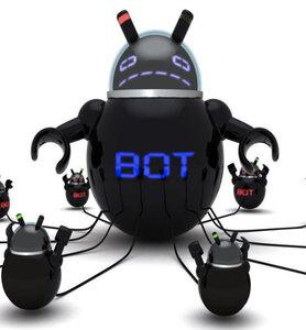 Botnet Nedir DDoS emresupcin 278x300 - Bilgisayarımızdaki Gizli Tehdit: BOTNET