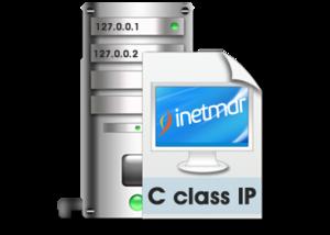 C Class IP Nedir emresupcin 300x214 - C Class IP Nedir ? Neden Önemlidir? Avantajları Nelerdir?