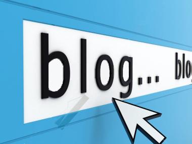 Blog türleri nelerdir