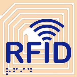 RFID Nedir emresupcin 300x298 - Radyo Frekansları ile Tanımlama Nedir?