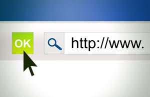Web Sitesi Kurulum Asamalari emresupcin 300x195 - Web Sitesi Kurulum Aşamaları Nelerdir?