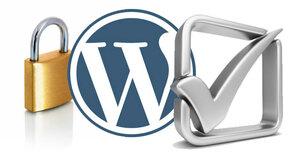 6 Kritik WordPress Onlemi emresupcin 300x153 - WordPress'de Alınması Gereken 6 Kritik Güvenlik Önlemi?