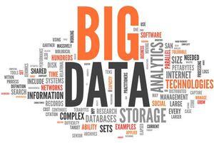 Big Data Nedir emresupcin 300x201 - Big Data (Büyük Veri) Nedir?