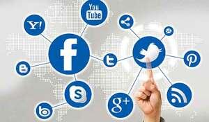 Etkili Sosyal Medya Araclari emresupcin 300x176 - Facebook, Twitter ve YouTube'a Erişim Kısıtlandı!