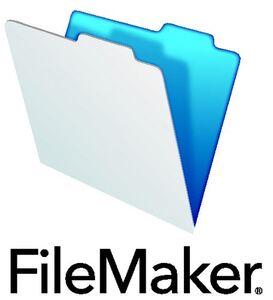 FileMaker NEdir emresupcin 273x300 - FileMaker Nedir?