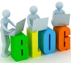 Kisisel Blog Nedir emresupcin 300x265 - Blog Açmak için Ne Gereklidir?