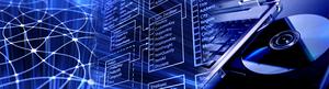 MSSQL Database Nasil Olusturulur emresupcin 300x81 - MS SQL'de Database Nasıl Oluşturulur?