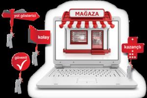 Online Satis Artirma Yontemleri emresupcin 300x200 - Online Mağazanıza Trafik Sağlamak için Ne Yapmalısınız?