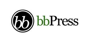 bbpress Nedir emresupcin 300x150 - bbPress Nedir? Nerelerde Kullanılır?