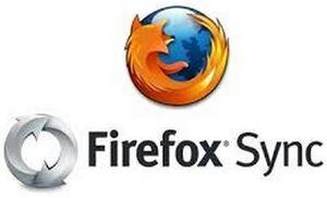 Firefox Sync Nedir emresupcin 300x182 - Firefox Sync Nedir? Nasıl Kullanılır?