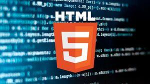 HTML5 Nedir emresupcin 300x168 - HTML5 Nedir?
