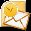Microsoft Outlook Temel Ayarlar emresupcin 100x100 - Microsoft Outlook'ta Bazı Ayarlar Nelerdir?