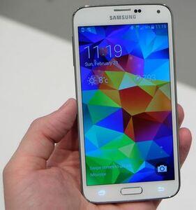 Samsung Galaxy Biinmeyenler emresupcin 281x300 - Samsung Galaxy Serilerinin Bilinmeyen Bazı Özellikleri?