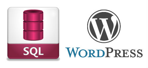 WordPress-SQL-islemleri_emresupcin