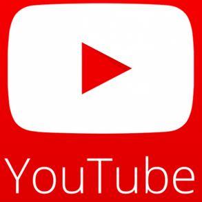 YouTube Kullanici Adi Nasil Olusturulur emresupcin - YouTube Seo Rehberi!