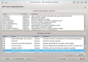 Akis Dosya Paylasimi emresupcin 300x212 - Açık Kaynak İşletim Sisteminde Dosya ve Dizin Paylaşımı?