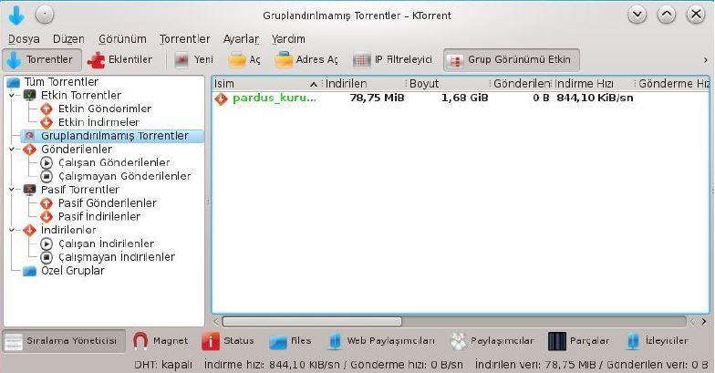 KTorrent-Nedir_emresupcin