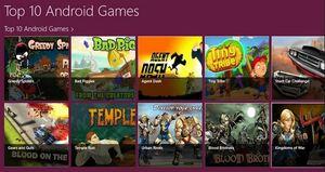 Top On Android Games emresupcin 300x159 - Haziran Ayının En İyi Android Oyunları!