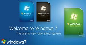 Windows7 Surumleri emresupcin 300x159 - Windows 7 Sürümleri Arasındaki Farklar Nelerdir?